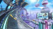 MK8-DLC-Course-MuteCity