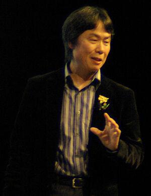 465px-Shigeru Miyamoto cropped