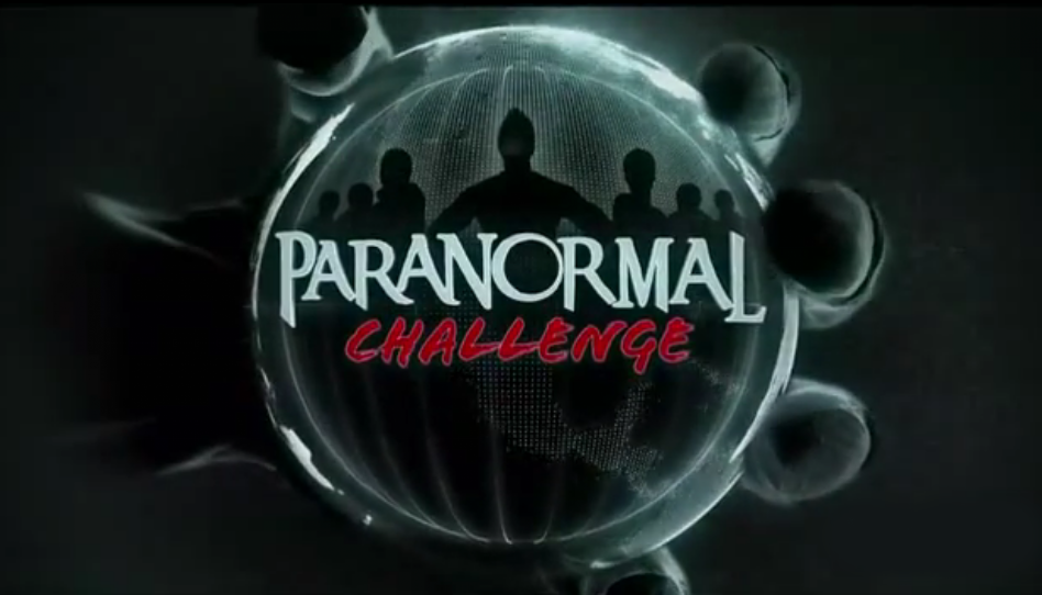 Category Paranormal Challenge Episodes Ghost Adventures