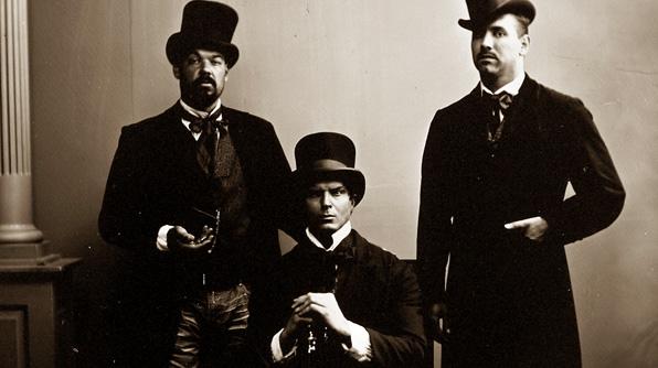 Gettysburg Episode Ghost Adventures Wiki Fandom