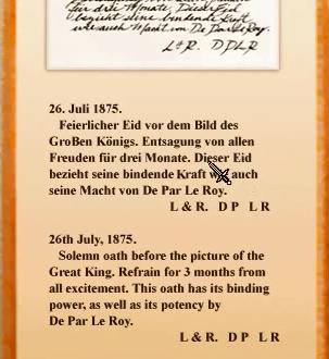 File:Letter from Ludwig to conductor 2.jpg