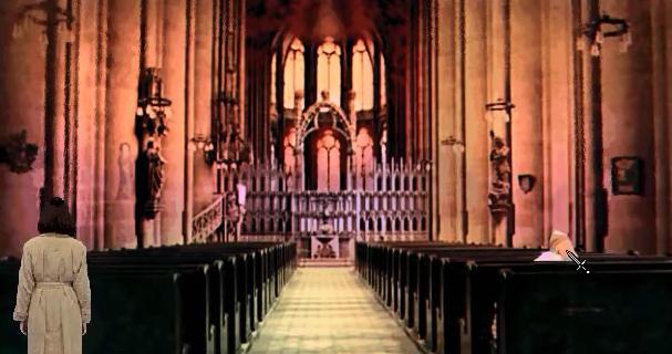 File:St Georg 39 s Church converted.jpg