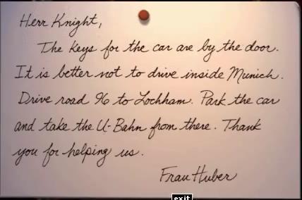 File:Frau Huber note.jpg