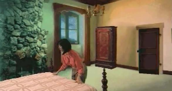 File:Gabriels room 2.jpg
