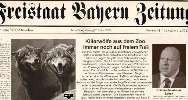 File:Newspaper at start.jpg