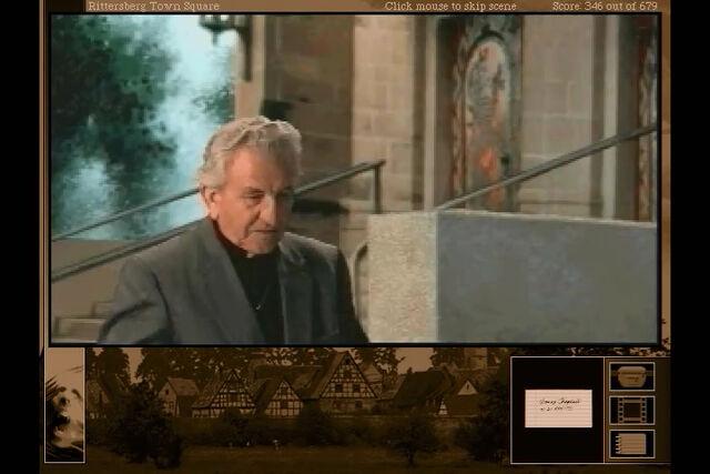 File:Father Getz 2.jpg