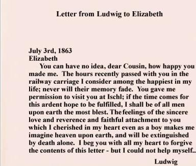 File:Letter from Ludwig to Elisabeth 1.jpg