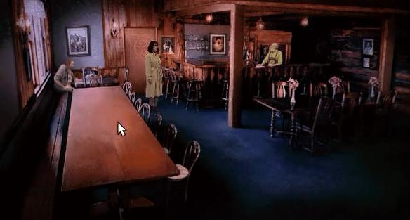 File:Huber Lodge.jpg