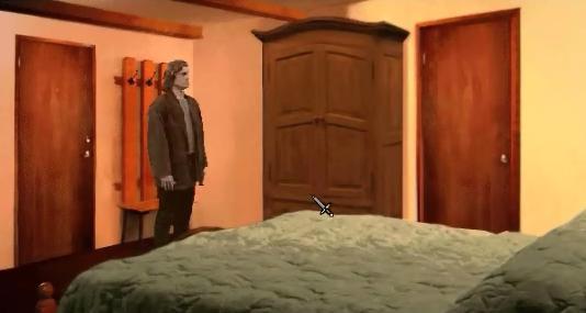 File:Preisse Room hunting lodge.jpg