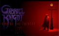 Thumbnail for version as of 21:39, November 1, 2014