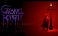 Thumbnail for version as of 21:40, November 1, 2014