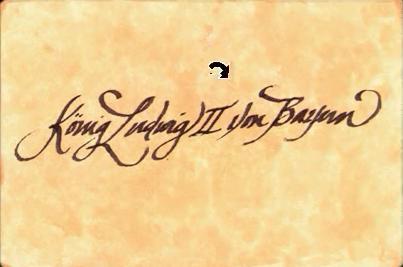 File:Letter opening.jpg