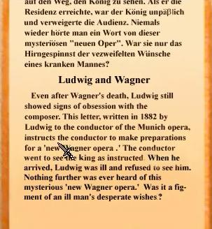 File:Letter from Ludwig to conductor.jpg