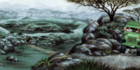 Snake Mound