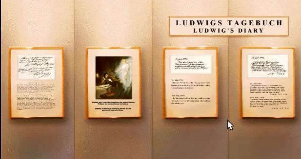 File:Ludwig Diary.jpg
