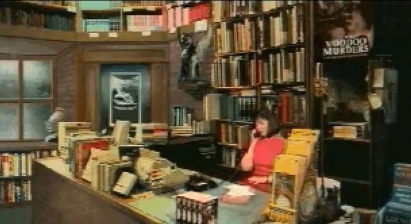 File:Rare books with Grace.jpg