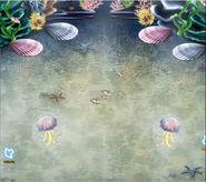 Prom2k9 aquarium