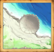 Map barton cliffs 00