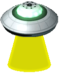 Npc ufo
