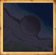 Map barton cliffs 02