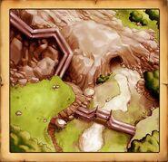 Map durem hub 01