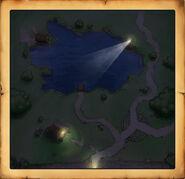 Map bassken lake 02