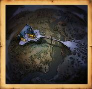 Map vonhelson 02