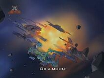 Obia Moon Infobox