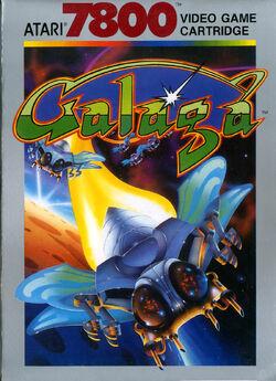7800-Galaga-vgo