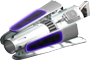S-launcher