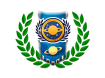 Alliances Logo