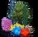 Plants Group