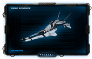 Info-box-ships-galaxy-on-fire-2-space-shooter-sci-fi-trader-deep-science