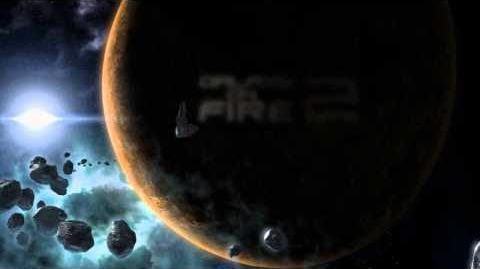 Galaxy on Fire 2™ on iPhone and iPad by FISHLABS - Official Teaser