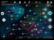 http://www.fishlabs.net/en/wp-content/uploads/2013/05/GOF-alliances-mobile-scifi-MMO-by-Fishlabs-STAR-MAP