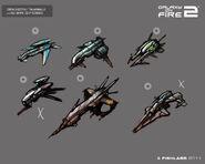 Fishlabs-galaxy-on-fire-2-valkyrie-deepscienceship-thumbnails