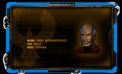 View box characters-moonsprocket