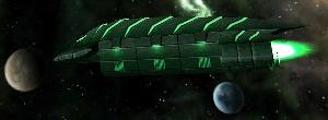 Vossk-freighter2