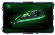 Info-box-ships-galaxy-on-fire-2-space-shooter-sci-fi-trader-vossk