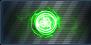 Greenplasma