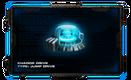 Info-box-galaxy-on-fire-2-space-trader-sci-fi-shooter-misc-khador-drive-stargate-hyperjump