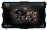 Info-box-ships-galaxy-on-fire-2-space-shooter-sci-fi-trader-mido
