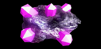 Commodity void crystals 250