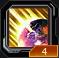 Perfect Storm icon