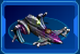 Ultra Nwyfre-III