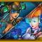 Divine Commanders Thumbnail