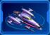 Independence-III icon