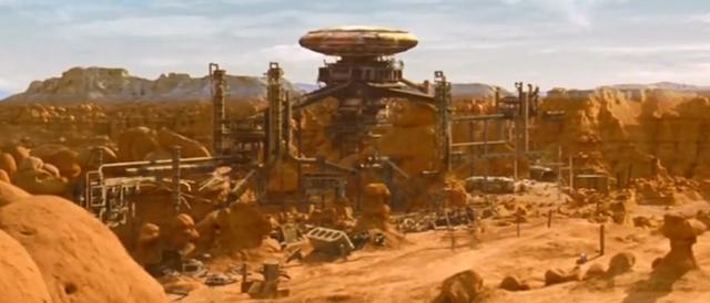 File:Mining-facility.png
