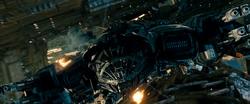 Assault Fighter (Autobot)
