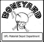 Boneyarder